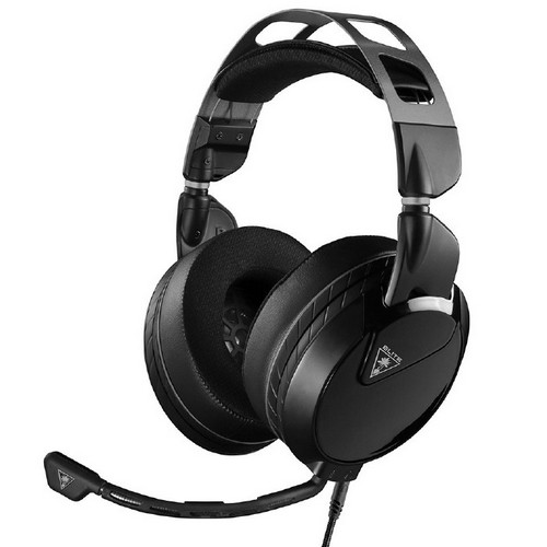 Turtle Beach Announces New Atlas Line of Gaming Headsets