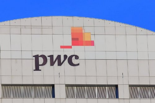 PwC Is Advising (Not Auditing) Another Stablecoin Project