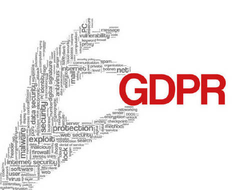 Majority of companies fear 3rd-party vendors make them vulnerable to GDPR legal risks
