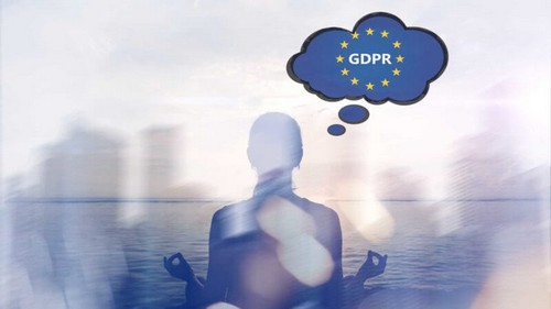 Reverse-engineering GDPR: Why our intentions shape our reality