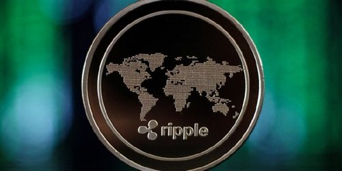 Ripple is Ready If the Rumored Partnership with Bank of America Happens