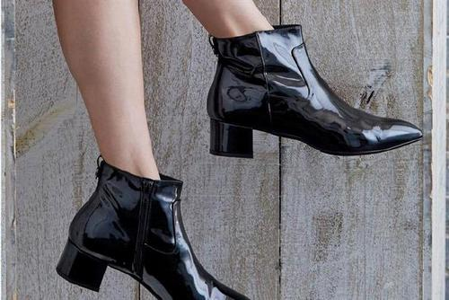 Russell & Bromley appoints new IPG agency Reprise to handle digital media