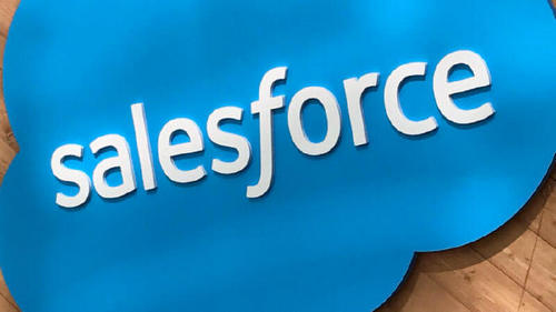 Salesforce adds more intelligence with Datorama purchase