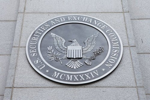 SEC Says It Shut Down More Than a Dozen Illegal ICOs in the Past Year