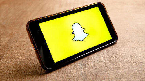 Snapchat revenue reaches $262M in Q2, but daily active users drop to 188M