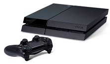 """Sony PlayStation 5 Confirmed: """"It's Necessary To Have A Next-Generation Hardware"""""""