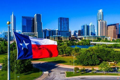 Texas Regulators Enter Emergency Stop Against Crypto Mining Firm