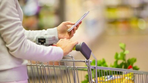 Three AI marketing trends for brick-and-mortar retailers
