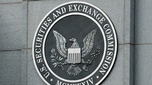 Two ICOs Settle With the SEC to Register their Tokens as Securities