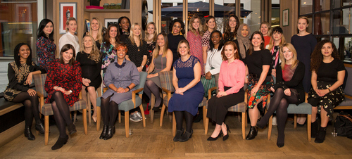 Wacl opens entries for Future Leaders Award 2019
