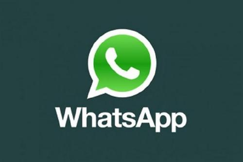 WhatsApp launches tools allowing users to launch a conversation from a Facebook ad