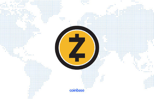 Why Coinbase Probably Listed ZCash (ZEC) Before Stellar (XLM)