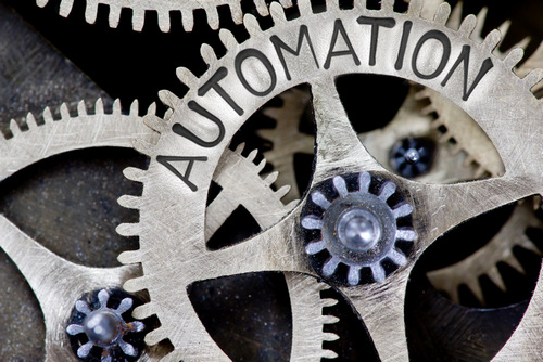 Why more automation from Google Ads is good for tool makers and PPC careers