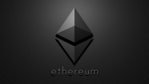 Why The SEC Asking ICOs to Register their Tokens as Securities is Good for Ethereum (ETH)