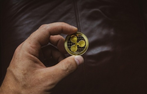 XRP Coinbase Custody a Prelude to Exchange Listing?