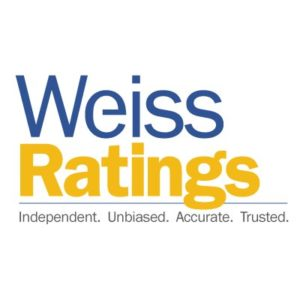 XRP, Stellar, EOS and Cardano Rated as The Best Coins by Weiss Cryptocurrency Ratings