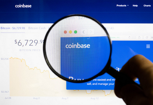 12 Days Of Coinbase, The Crypto Good, Bad, And Ugly(?)