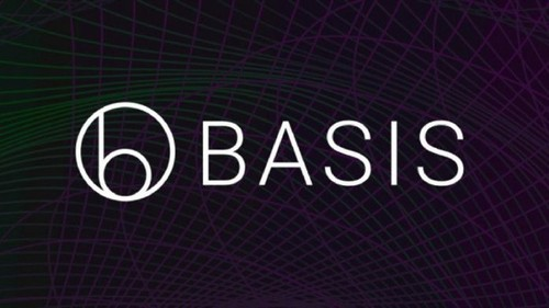 $133 Million Stablecoin Project of Basis is Reportedly Shutting Down