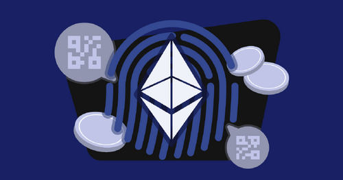 """Bitcoin Investor, Ethereum (ETH) Is A """"Science Experiment"""" At Best"""