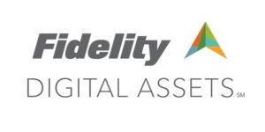 "Fidelity Considers Expansion of Digital Asset Trading: ""There is Demand for the Next Four or Five in Rank of Market Cap"""