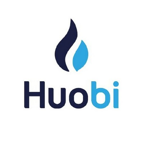 Huobi Group To Launch, a One of, a Kind Exchange Dedicated, to EOS