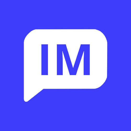 Lite.IM Adds Bitcoin (BTC) Support, to Facebook Messenger, Telegram and SMS