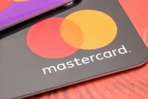 Mastercard Patent Filing Outlines Way to Anonymize Crypto Transactions
