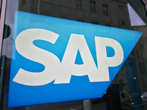 MultiChain Releases 2.0 Beta, Adds SAP and HCL as Partners