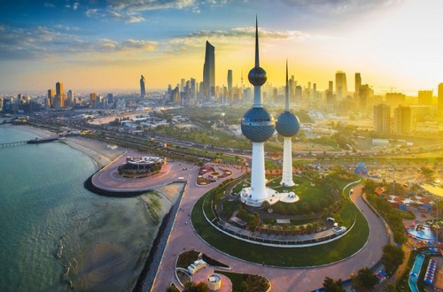 National Bank, of Kuwait Taps Ripple, for New Remittance Service