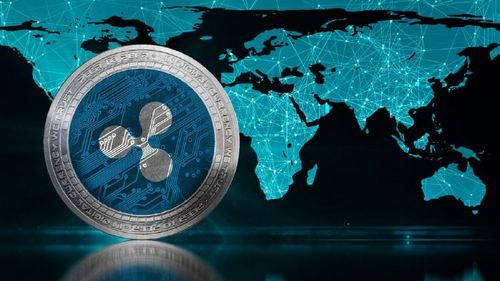 Ripple Partners With Israel's Largest Financial Services Firm GMT. AkBAnk Successfully Starts Using It