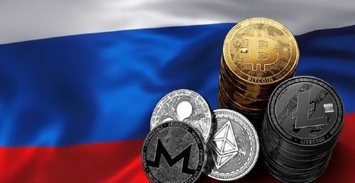 Russia's Lawmakers Consider, a Bill Proposing a $9000 Annual Individual Limit, For ICO Investing