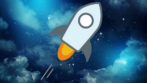 Stellar Lumens One Step Closer To Ripple's XRP – Takes BCH Position