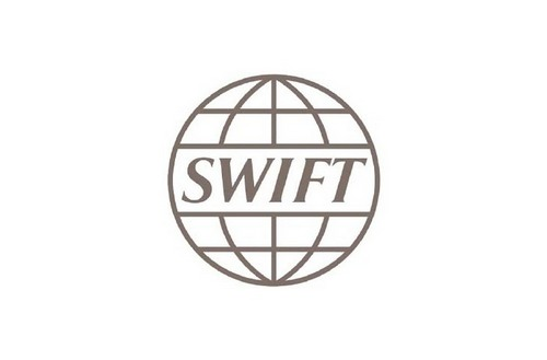 Swift CEO To Step Down After 7 Years at The Helm