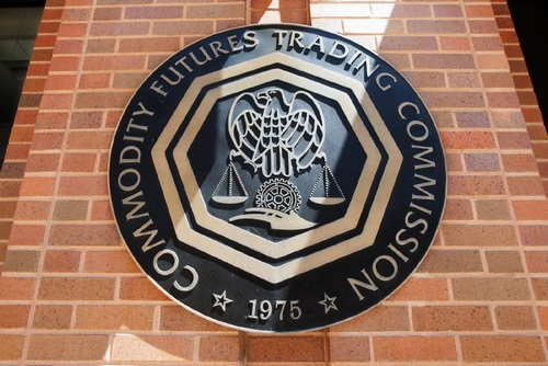 The CFTC Wants to Learn More About Ethereum