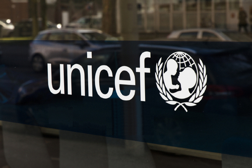 UNICEF Funds 6 Blockchain Startups to 'Solve Global Challenges'