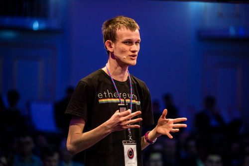 Buterin Considers zk-STARKS, Plasma, Casper, Bitcoin Cash for Enhancing Ethereum's Efficiency