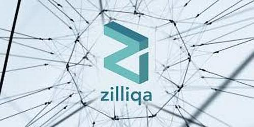 All Systems Go For Zilliqa's (ZIL) Mainnet Launch on the 31st of January