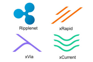 At Least Twelve, Companies Have Confirmed, They Working, to Adopt XRP, Based Solution xRapid