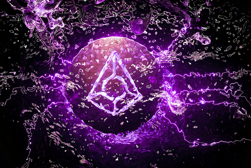 Augur (REP) Surges 50%, as Veil Prediction Platform Launches