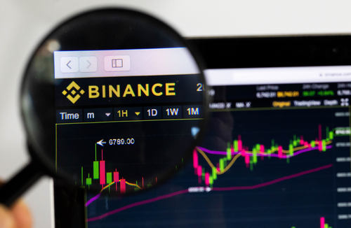Binance Chief CZ, Bitcoin (BTC) Is Oversold, Crypto Still Growing