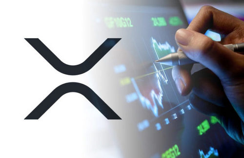 Bitrue, to Add 4 New XRP Base, Pairs This Week