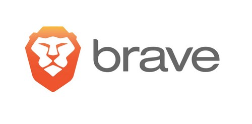 Cheddar, and Brave Partner, to Offer Free Premium Content, to Browser Users