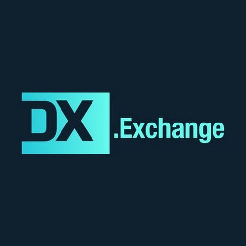 DX.Exchange Continues, to Upgrade its Platform, a Week After Launch