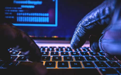 Hacker Responsible, for 51% Attack Against Ethereum Classic, Returns Part, of the Stolen Funds