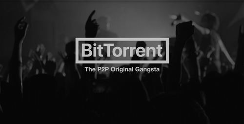 Here is BiTorrent's Official List of Exchanges, and Wallets Supporting the BTT Airdrop Program