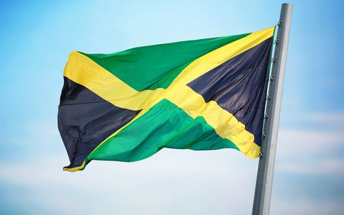 Jamaica Stock Exchange Plans, to List Security Tokens