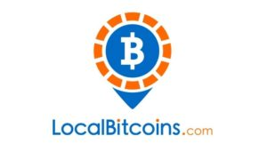 Localbitcoins.com Hacked, Threat Quickly Contained