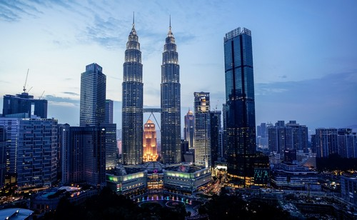 Malaysia, to Regulate ICOs, as Securities Offerings, from Tuesday