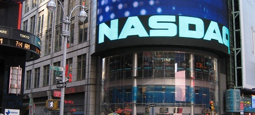 Nasdaq Invest, in Blockchain Technology, Pushing For Crypto, And Blockchain Adoption
