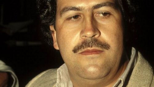Pablo Escobar's, Brother is Launching, a Cryptocurrency, to Impeach President Trump